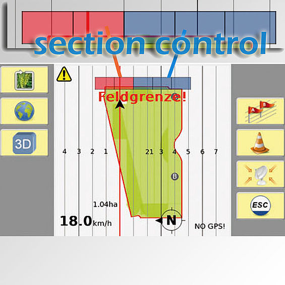 fileadmin/user_upload/struktur/7 Software & Tools für ISOBUS/3 software section control/Start_section-control.jpg